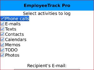 EmployeeTrack