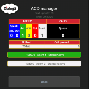 Stevens Creek Acura on Acd Manager For Blackberry Business Apps Download