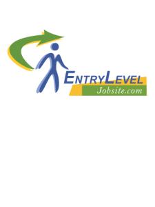 EntryLevelJobSite com