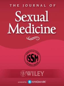 The JSM App