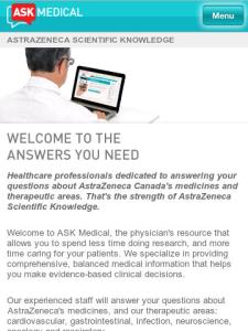 ASK Medical