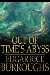 Out of Times Abyss