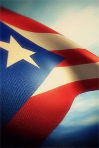 App NameFlag Of Puerto Rico Live Wallpaper