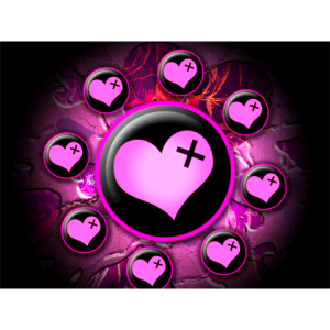 good emo dating sites Punk passions is a free social networking & online dating site if you aren't interested in dating, you can use punk passions solely as a emo meetup body.