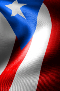 App NamePuerto Rican Flag Live Theme