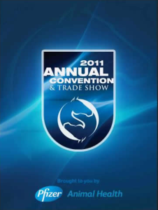 AAEP Convention