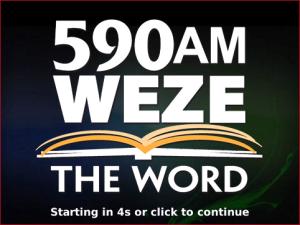 590 WEZE-AM for blackberry