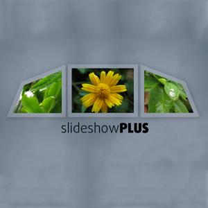 SlideshowPlus