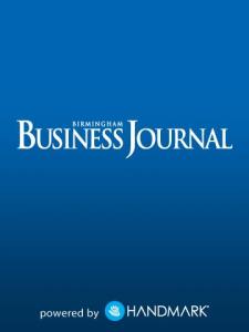 Birmingham Business Journal