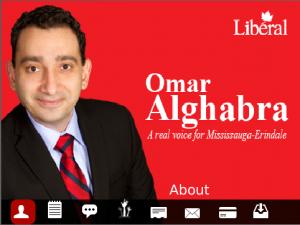 OmarAlghabra