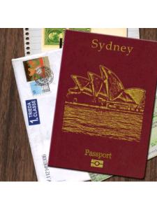 Sydney Sidney Travel Guide