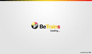 BeTrains