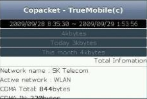 CoPacket_Free