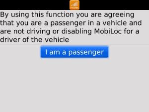 MobiLocPlus